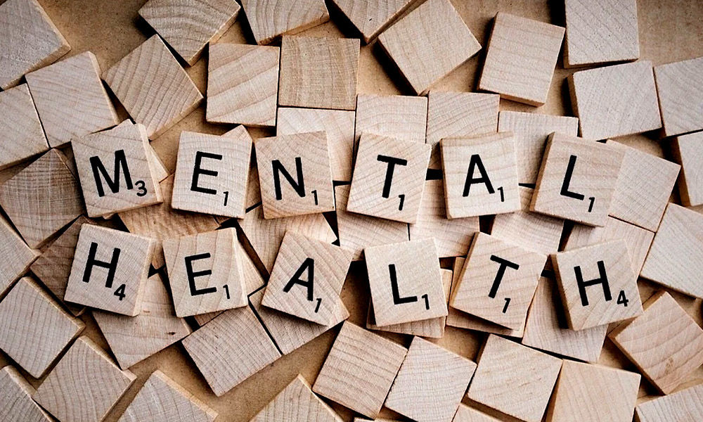 mental health services in plymouth, in
